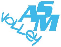 A.S. Merano Volley
