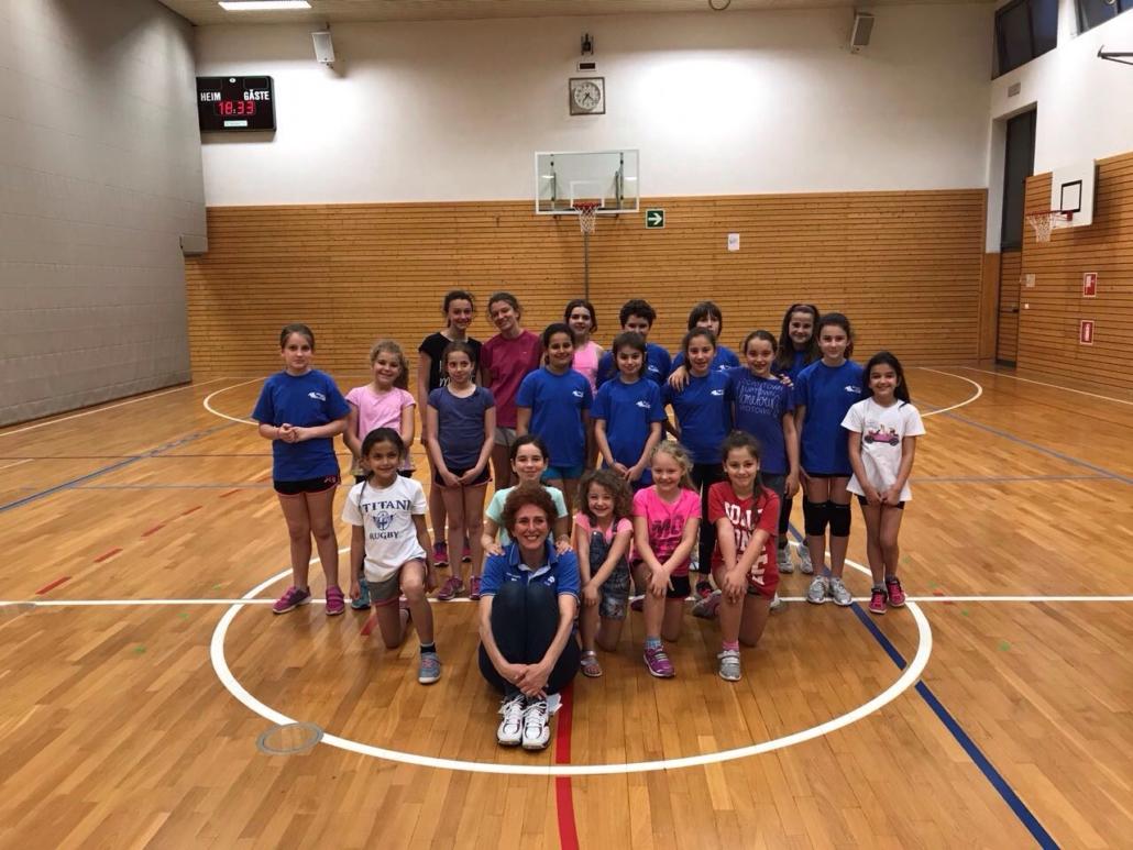 as-merano-volley-minivolley-2016-2017