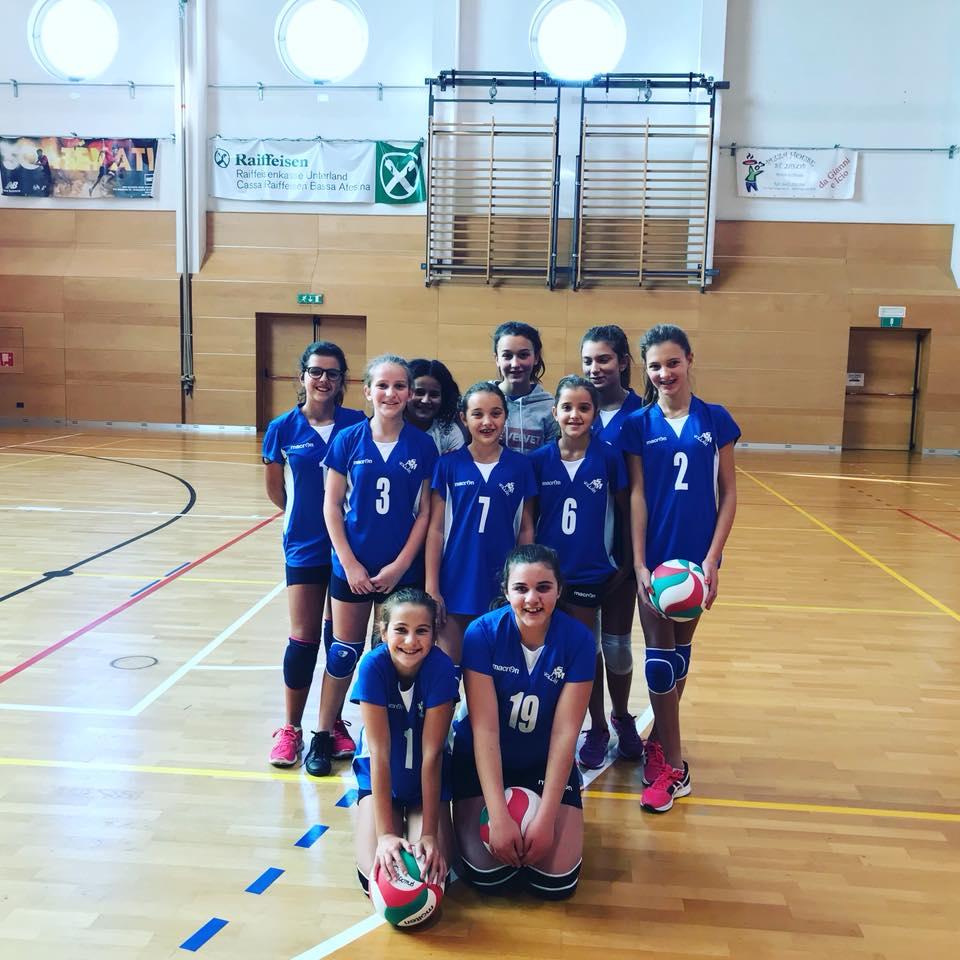 as-merano-volley-under-14-feminile-2017-2018